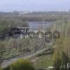 Продается квартира 2-ком 54 м² ул. Флоренции, 5, метро Левобережная