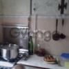 Продается квартира 2-ком 46 м² ул. Кольцова, 15, метро Житомирская