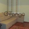 Сдается в аренду квартира 1-ком 40 м² ул. Тростянецкая, 8б