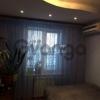 Продается квартира 3-ком 66 м² ул. Прилужная, 11, метро Академгородок