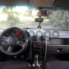 Dacia Logan 1.4 MT (75л.с.)