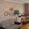 Продается квартира 1-ком 35.6 м² Салтыкова-Щедрина ул.