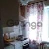 Продается квартира 3-ком 57.9 м² Гурьянова ул.