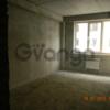 продается квартира в Ессентуках