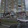 Продается квартира 3-ком 94 м² Бажана Николая просп