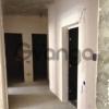 Продается квартира 1-ком 44 м² Ставропольская, 18