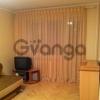 Продается квартира 3-ком 69 м² Воронежская, 42