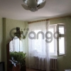 Продается квартира 2-ком 46 м²  Степана Разина, 1