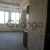Продается квартира 2-ком 43 м² Ставропольская,