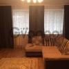 Продается квартира 2-ком 57 м²  Маяковского, 122А
