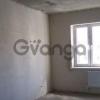 Продается квартира 1-ком 44 м² Кубанская, 54