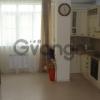Продается квартира 2-ком 44 м²  Селезнева, 130