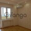 Продается квартира 2-ком 46 м²  Айвазовского, 98