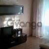 Продается квартира 3-ком 60 м²  Дитрова, 129