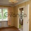 Продается квартира 2-ком 43 м² Бургасская, 2