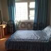 Продается квартира 2-ком 46 м²  Стасова, 155