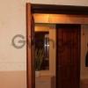 Продается квартира 3-ком 44 м²  Стасова 2-й проезд, 73