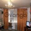 Продается квартира 3-ком 50 м² Ставропольская, 183 А