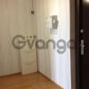Продается квартира 2-ком 44 м² Бургасская, 2
