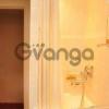 Продается квартира 2-ком 45 м²  Селезнева, 152