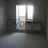 Продается квартира 1-ком 46 м² Таманская, 130/3