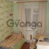 Продается квартира 2-ком 47 м² Ставропольская, 187