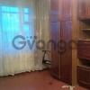 Продается квартира 2-ком 43 м² Бургасская, 17