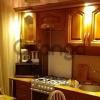 Продается квартира 1-ком 35 м²  Селезнева, 4 А