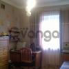 Продается квартира 1-ком 40 м²  Академика Павлова, 86