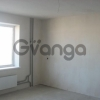 Продается квартира 1-ком 47 м² Ставропольская, 18