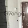 Продается квартира 1-ком 44 м² Таманская, 153