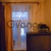 Продается квартира 2-ком 43 м²  Айвазовского,