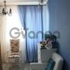 Продается квартира 2-ком 43 м²  Стасова, 166