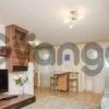 Продается квартира 2-ком 47 м² Ставропольская, 203