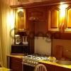 Продается квартира 1-ком 36 м² Старокубанская, 58