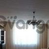Продается квартира 3-ком 50 м² Артельный 1-й проезд, 30