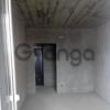 Продается квартира 1-ком 39 м²  Селезнева, 4