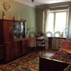 Продается квартира 1-ком 39 м² Ставропольская, 183/1