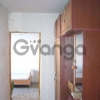 Продается квартира 2-ком 49 м²  Селезнева, 96
