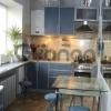 Продается квартира 2-ком 45 м²  Селезнева, 128