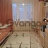 Продается квартира 2-ком 45 м² Бургасская, 23 А