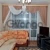 Продается квартира 1-ком 38 м²  Селезнева, 4 б