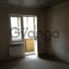 Продается квартира 1-ком 37 м² Старокубанская, 58