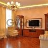 Продается квартира 2-ком 49 м²  Селезнева,