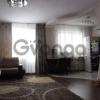 Продается квартира 1-ком 42 м²  Селезнева, 4Б
