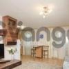 Продается квартира 1-ком 42 м² Майкопская, 99