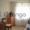 Продается квартира 2-ком 46 м² Ставропольская, 256
