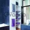 Продается квартира 1-ком 42 м²  Селезнева,
