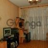Продается квартира 1-ком 45 м²  Айвазовского 1-й проезд, 30