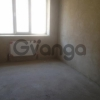 Продается квартира 1-ком 42 м² Таманская, 153